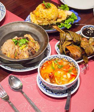 Foto - Makanan di Jittlada Restaurant oleh Indra Mulia