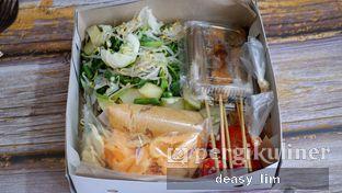 Foto 2 - Makanan di Gado - Gado Cemara oleh Deasy Lim