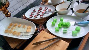 Foto 4 - Makanan di Portable Grill & Shabu oleh Komentator Isenk