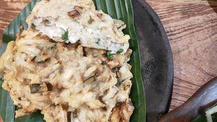 Foto 2 - Makanan di Putera Lombok oleh @egabrielapriska