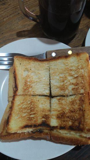 Foto 6 - Makanan di Roti Gempol oleh Review Dika & Opik (@go2dika)