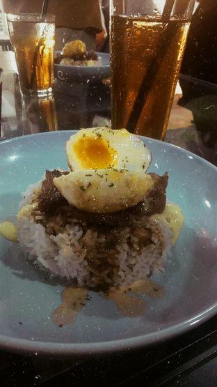 Foto 1 - Makanan di ULY House oleh fanesasari