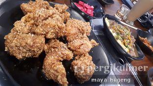 Foto 4 - Makanan di Ahjumma Kitchen oleh maya hugeng