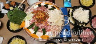 Foto 2 - Makanan di Chin Ma Ya oleh Stella @stellaoctavius