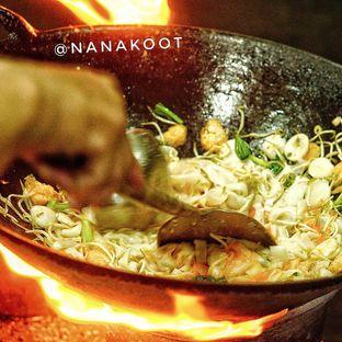 Foto 3 - Makanan di Yiu Huat oleh Nanakoot