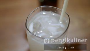 Foto 8 - Makanan di Waroeng Kelapa oleh Deasy Lim