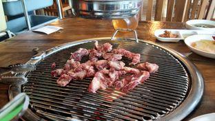 Foto 6 - Makanan di Chung Gi Wa oleh Komentator Isenk