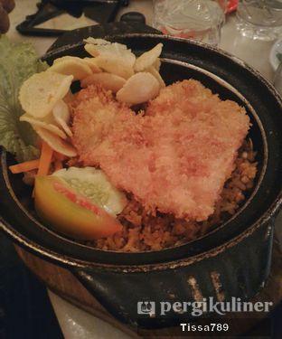 Foto - Makanan di QQ Kopitiam oleh Tissa Kemala