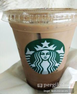 Foto - Makanan di Starbucks Coffee oleh Inge Inge