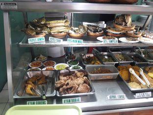 Foto 3 - Makanan di Dapur Cianjur oleh @faizalft