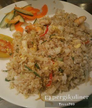 Foto 6 - Makanan di Pho 24 oleh Tissa Kemala