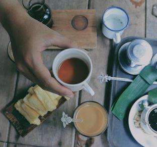 Foto 2 - Makanan di Rumah Kopi Ranin oleh Isabella Gavassi