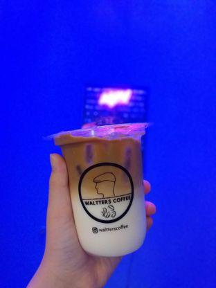 Foto 5 - Makanan di Waltters Coffee oleh Sari Cao