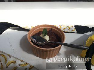 Foto 3 - Makanan di Kafetaria oleh Desy Mustika