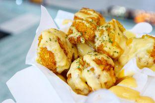 Foto 1 - Makanan di Dutch Kitchen oleh Meong Culinary