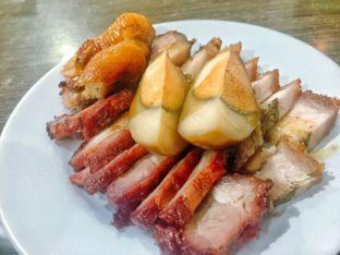 Foto 1 - Makanan di Atek oleh Astrid Huang   @biteandbrew