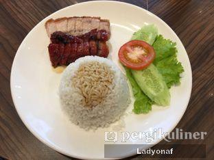 Foto 2 - Makanan di Imperial Chef oleh Ladyonaf @placetogoandeat