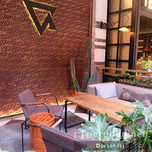 Foto review Bermvda Coffee oleh Darsehsri Handayani 12