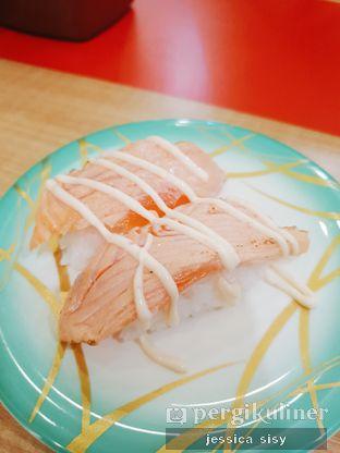 Foto 3 - Makanan di Ippeke Komachi oleh Jessica Sisy