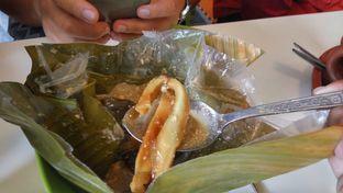 Foto 6 - Makanan di Kue Westhoff oleh Raisa Hakim