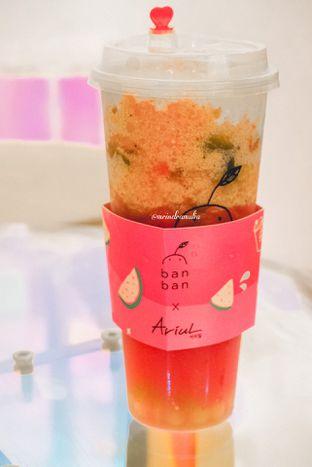 Foto 1 - Makanan di Ban Ban oleh Indra Mulia