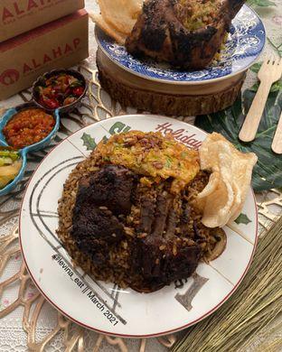 Foto 5 - Makanan di Alahap oleh Levina JV (IG : @levina_eat & @levinajv)
