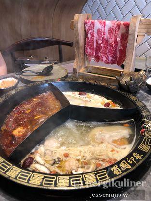 Foto 5 - Makanan di Shu Guo Yin Xiang oleh Jessenia Jauw
