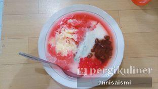 Foto - Makanan di Coto Makassar Daeng Kulle oleh Annisa Ismi