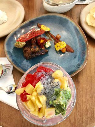 Foto 12 - Makanan di Ala Ritus oleh FebTasty  (Feb & Mora)