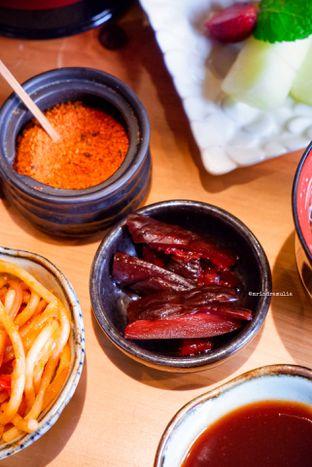 Foto 11 - Makanan di Furusato Izakaya oleh Indra Mulia