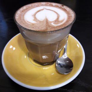 Foto 11 - Makanan di Yoshi! Coffee oleh Michael Wenadi