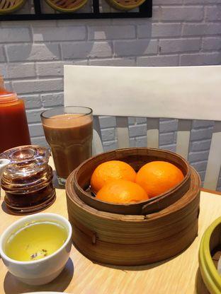 Foto 16 - Makanan di Imperial Kitchen & Dimsum oleh Prido ZH