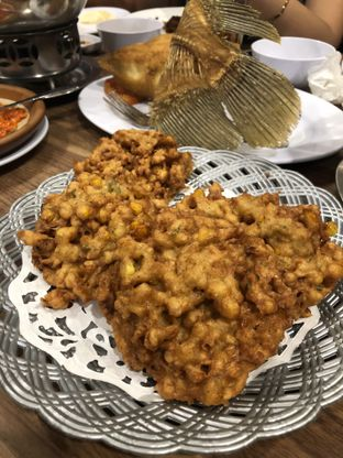 Foto 3 - Makanan di Lincafe oleh Nanakoot