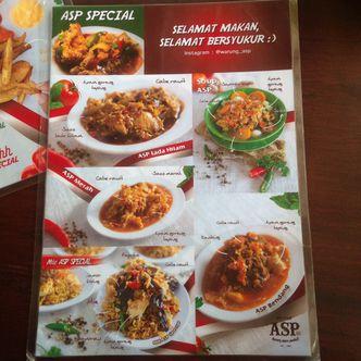 Harus Banget Kesini Review Dianty Dwi Di Restoran Ayam Saos