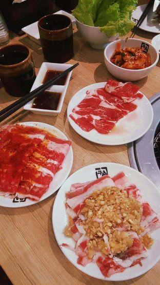Foto review Gyu Kaku oleh duocicip  13