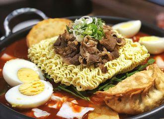 15 Tempat Makan Baru di Tangerang yang Tak Boleh Terlewatkan