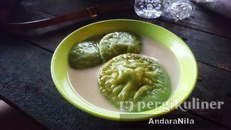 Foto Makanan di Serabi Mirasa