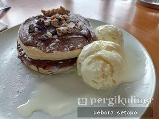 Foto review Emji Coffee Bar oleh Debora Setopo 5