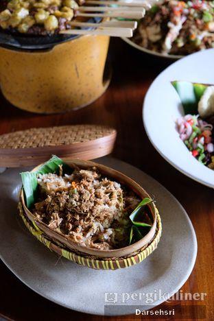 Foto 3 - Makanan di Tesate oleh Darsehsri Handayani