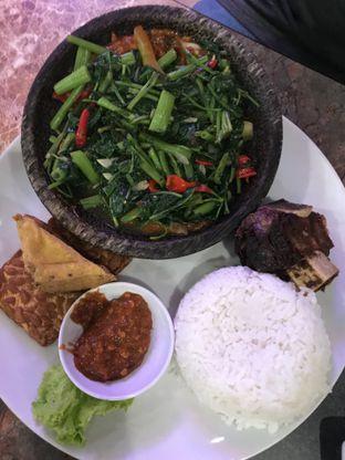 Foto 2 - Makanan di Cabe Rempah oleh FebTasty  (Feb & Mora)