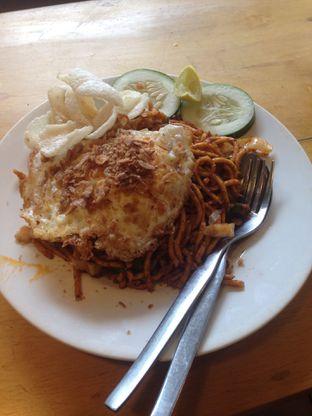 Foto 2 - Makanan di Sanger Kopi & Mie Aceh oleh anakeskrim