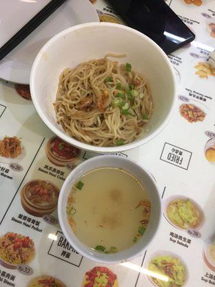 Foto 17 - Makanan di Wing Heng oleh Yohanacandra (@kulinerkapandiet)