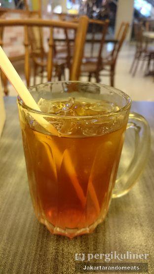 Foto 2 - Makanan di Ah Mei Cafe oleh Jakartarandomeats