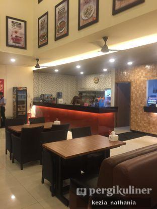 Foto 8 - Interior di Soerabi Bandung Enhaii oleh Kezia Nathania