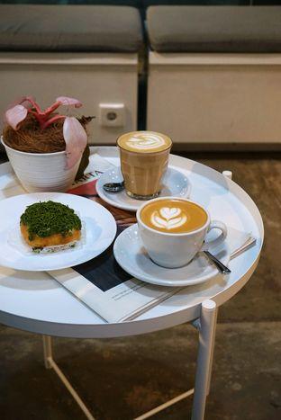 Foto 7 - Makanan di Ruang Seduh oleh Prido ZH