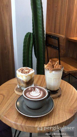 Foto 3 - Makanan di Pivot Coffee oleh a bogus foodie