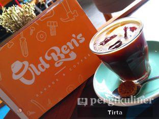 Foto 4 - Makanan di Old Ben's oleh Tirta Lie