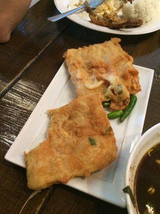 Foto 6 - Makanan di Bistro Ayam Goreng Pemuda oleh Stella Griensiria