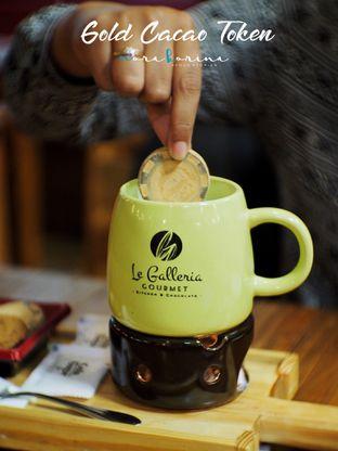 Foto review Balesere Resto & Cafe oleh Nora Korina 1