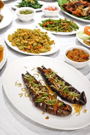 Foto review Seafood Arjuna oleh Astrid Huang | @biteandbrew 3